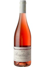 Dupeuble Beaujolais Rose 2017
