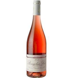Dupeuble Beaujolais Rose 2017
