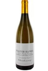 Walter Hansel Chardonnay The Meadows Vineyard 2015