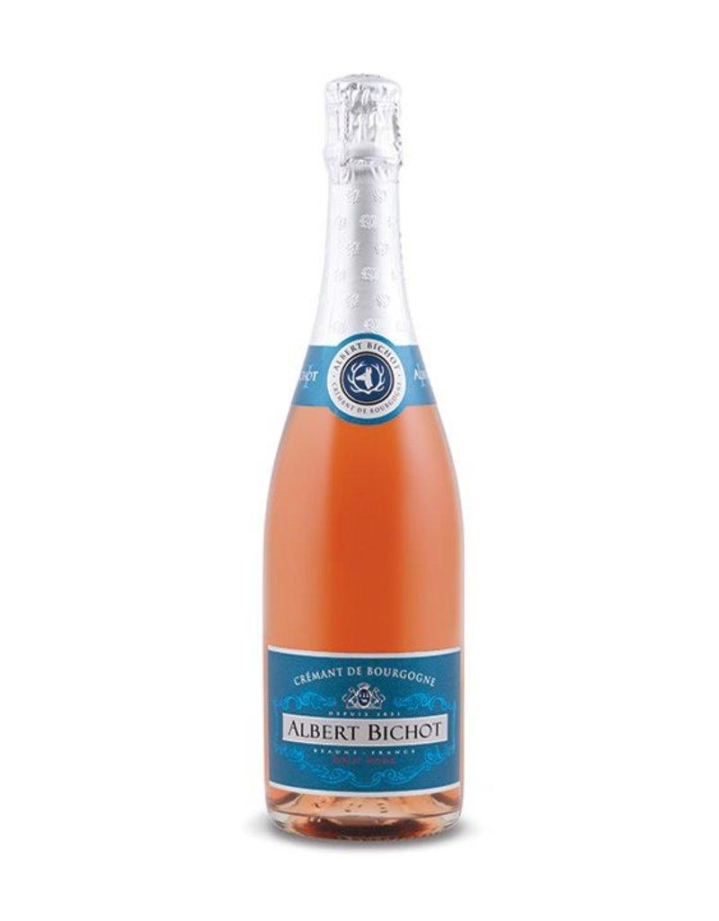 Albert Bichot Cremant de Bourgogne Brut Rose NV