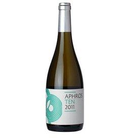 Aphros Aphros Vinhao Vinho Verde Tinto 2015