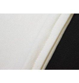 Organic Caboose Organic Caboose - Organic Cotton Nursing Pillow  - Natural/Organic Denim