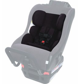 misc Clek - Infant thingy- infant car seat adapter for 5 lb+ babies. Crypton super fabric.