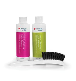 Clek Clek -Crypton for Clek Fabric - Cleaning + Stain Remover Kit