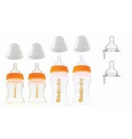 Thinkbaby Complete Starter Set