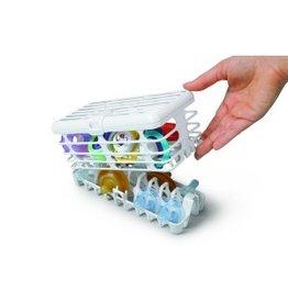 Prince Lionheart Prince Lionheart - Infant Dishwasher Basket