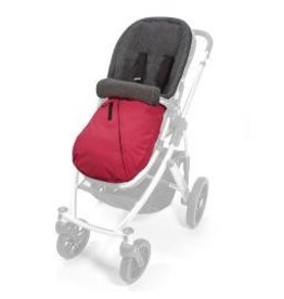 UPPAbaby - BabyGanoosh - Red