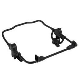 UPPAbaby - Car Seat Adapter - Chicco