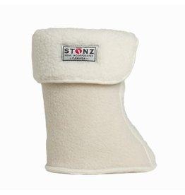 ecobaby STONZ-Linerz-Medium (6-18mo.)