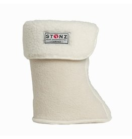 ecobaby STONZ-Linerz-Large 1-2.5 years