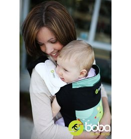 boba Teething Pads for Boba carriers