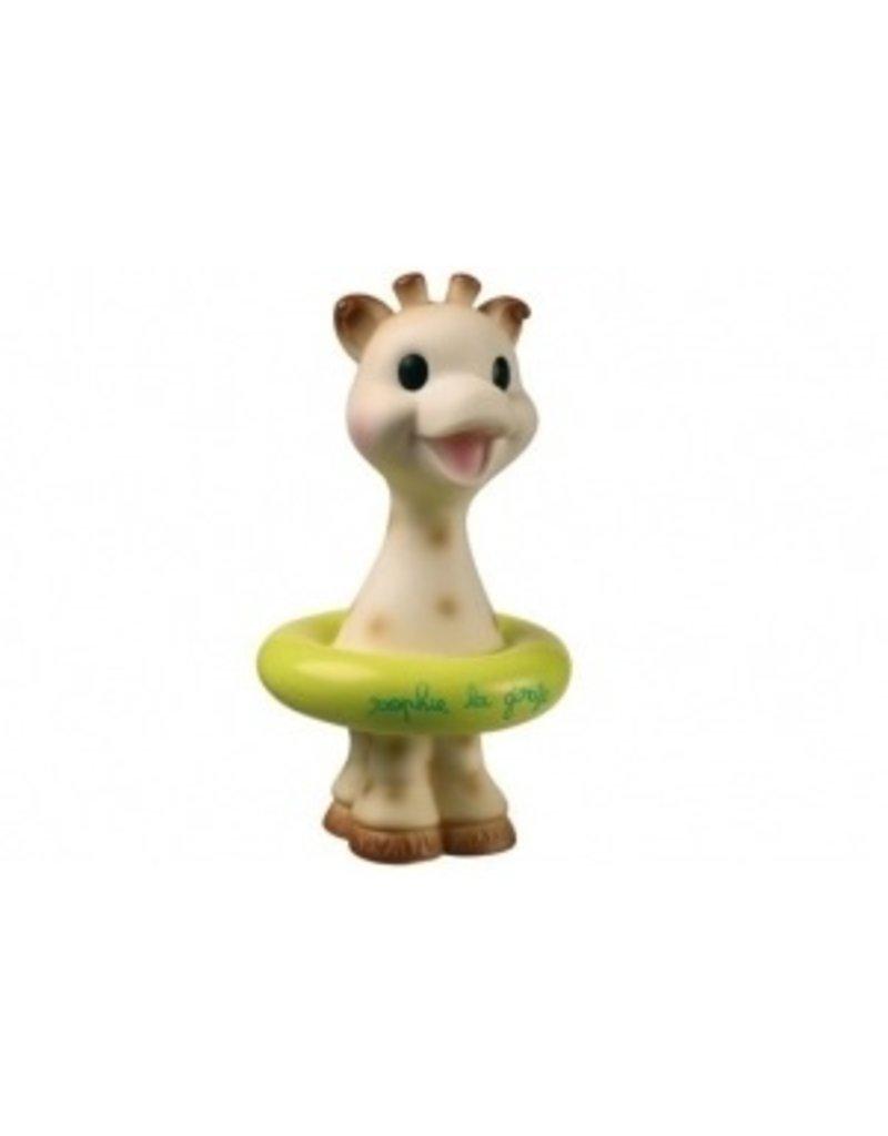 Vulli Sophie the Giraffe Bath Toy