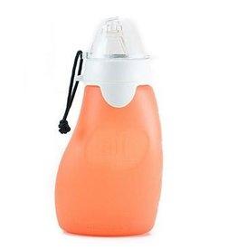 The Original Squeeze With Eeeze 6oz - Citrus