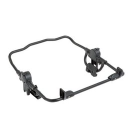 UPPAbaby 2014 and before Vista and all Cruz, Car Seat Adapter - Chicco