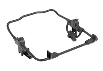 UPPAbaby 2014 Cruz Car Seat Adapter - Chicco