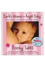 Earth Mama Angel Baby Booby Tubes®