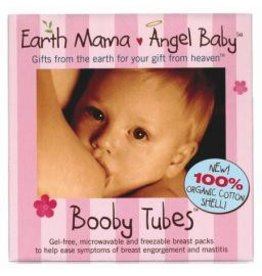 Earth Mama Angel Baby Earth Mama Angel Baby: Booby Tubes®