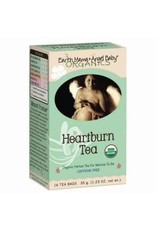 Earth Mama Angel Baby Heartburn Tea (16 tea bags / box)