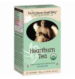 Earth Mama Angel Baby Heartburn Tea (16 tea bags / box)