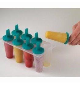 KidCo Kidco - Freezer Treat Tray