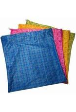 Bummis Bummis - Fabulous Wet Bags - Large Hanging Diaper Pail - Yellow