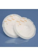 Hygeia Nursing Pads Medium - 60 Count