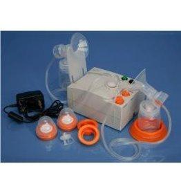 Hygeia Hygeia - EnJoye - EPS Breast Pump w/ External Power Supply