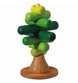 Plantoys Plantoys Stacking Tree