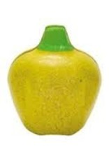 Plantoys Yellow Bell Pepper