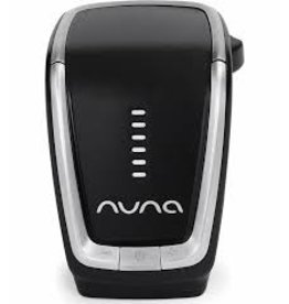 NUNA Nuna - Leaf wind