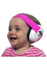 Em's 4 Kids Noise Reduction earmuffs