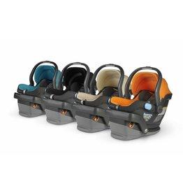 UPPAbaby MESA Infant Car Seat 2015