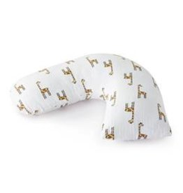Aden + Anais Nursing Pillow Cover