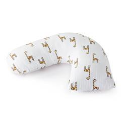 Aden + Anais Nursing Pillow Cover