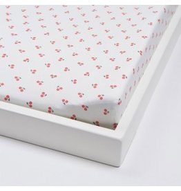 Oeuf Oeuf crib/toddler fitted sheets