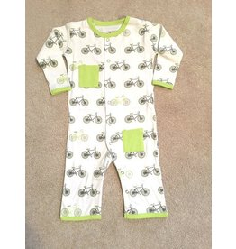 L'ovedbaby L'ovedbaby- Long-Sleeve Overall