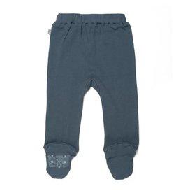 Finn + Emma Finn + Emma- footed pants
