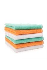 Thirsties Thirsties - Organic Cloth Wipes