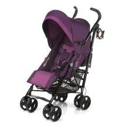 Jane' Jane' Nanuq - lightweight  portable stroller