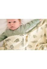 L'ovedbaby Swaddling Blanket