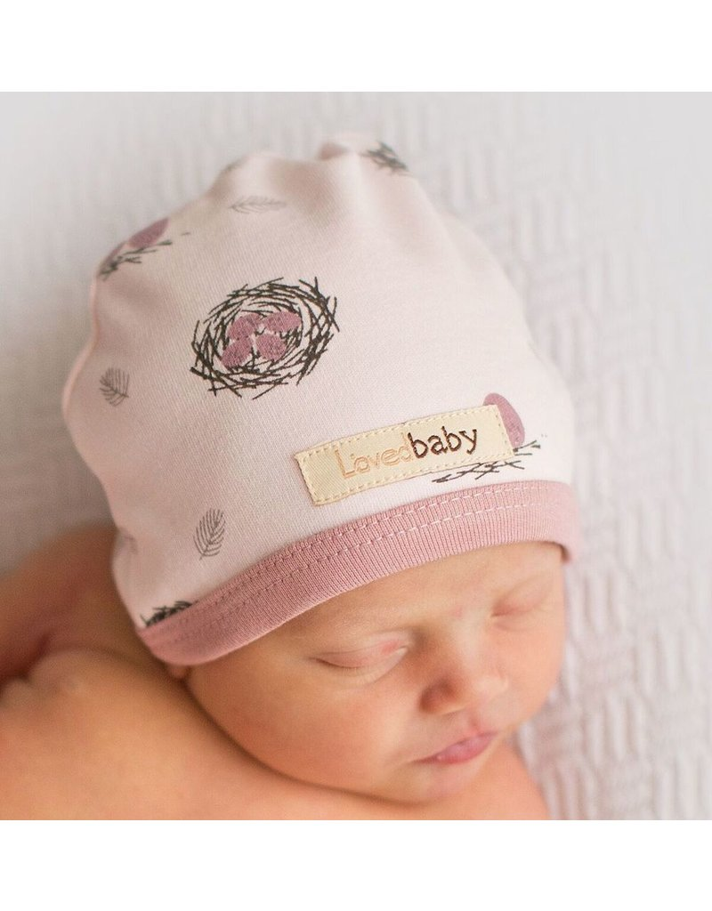 L'ovedbaby Cute Cap