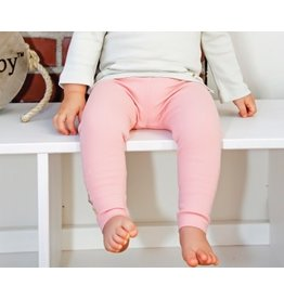 L'ovedbaby L'ovedbaby- Leggings