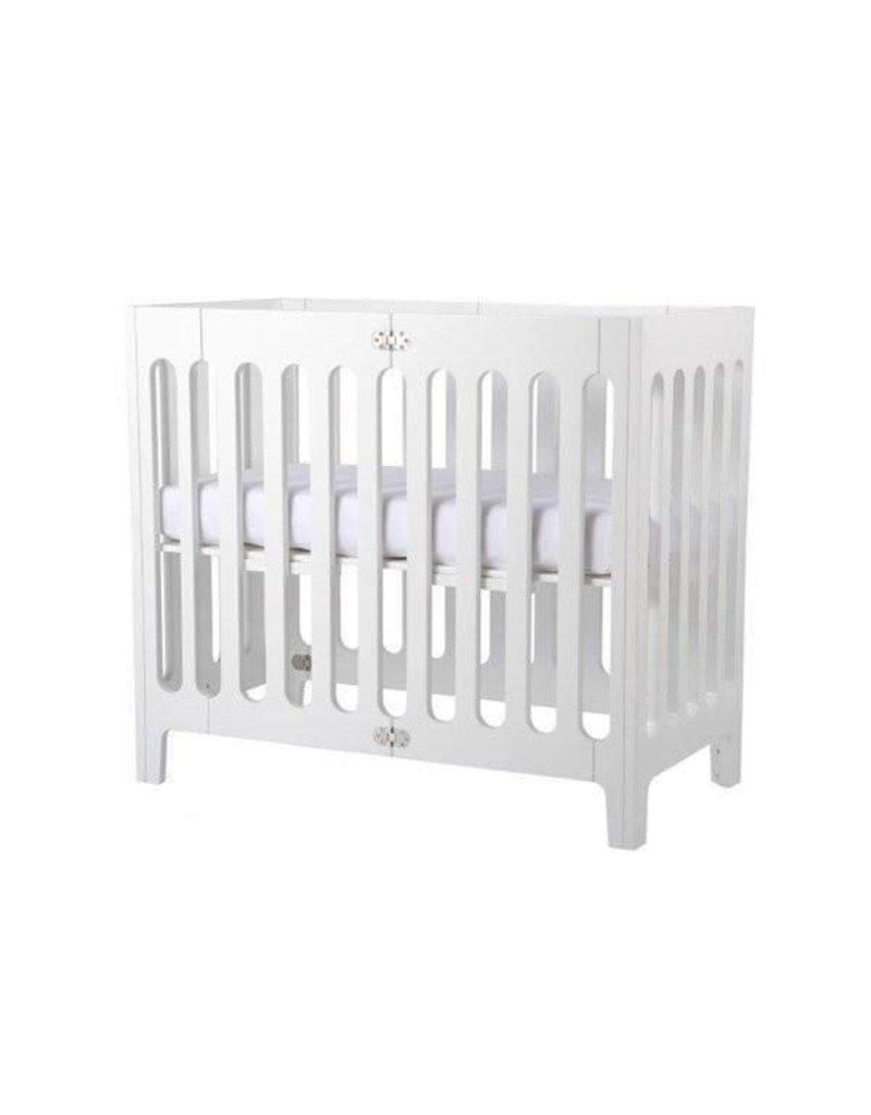 Bloom Baby Alma Mini Urban Crib