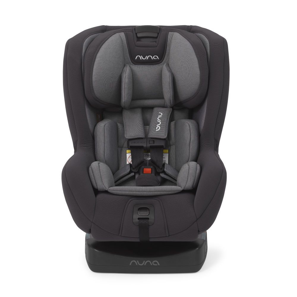 NUNA Rava- Convertible Car Seat
