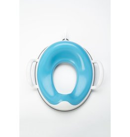 Prince Lionheart WeePOD Toilet Trainer- Berry Blue