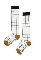 Turtledove London Knee High Socks