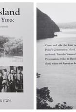 Constitution Island Book