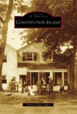 Constitution Island (Images of America), Book
