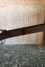 Freedom Pistol