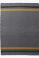 Foot Soldier Military/West Point Wool Blanket (Faribault Mills)